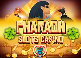 Casino slots free no download no registration