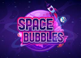 Space Bubbles