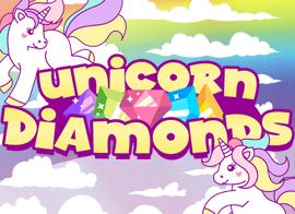 Unicorn Diamonds